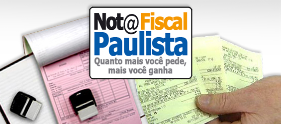 Prêmios-da-Nota-Fiscal-Paulista-01