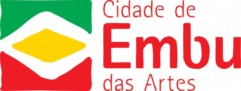 logo_cidade_de_embu_das_artes_horizontal_2