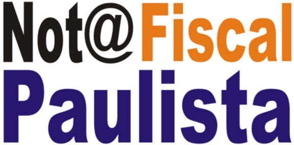 Nota Fiscal Paulista 2016 e 2017 (Imagem: Divulgação)